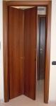 porte interne 3