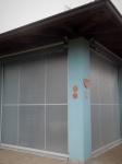 veranda 7